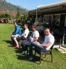 Amichevole TC Losone - TC Ascona