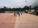 Montaggio pallone 2014