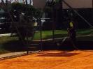 Smontaggio pallone 2014_39