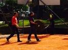 Smontaggio pallone 2014_40