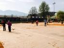 Smontaggio pallone 2014_45
