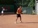 30esimo Tennis Losone